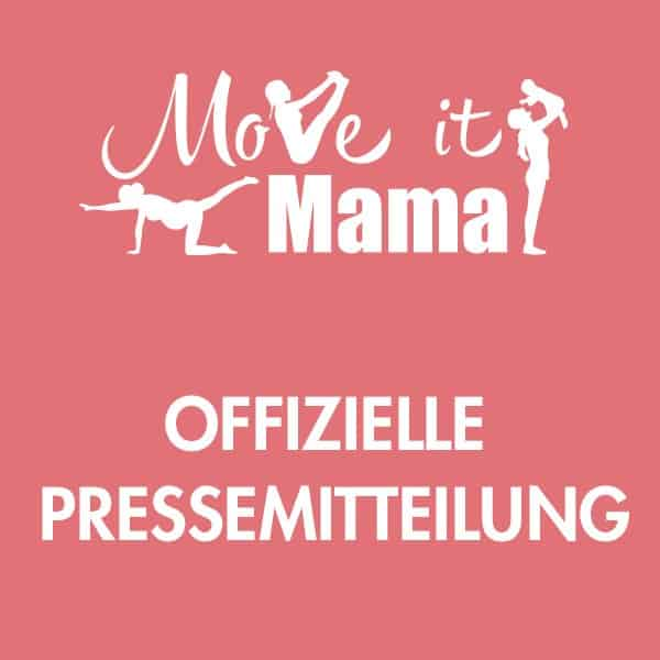 Presse_Mitteilung_DE