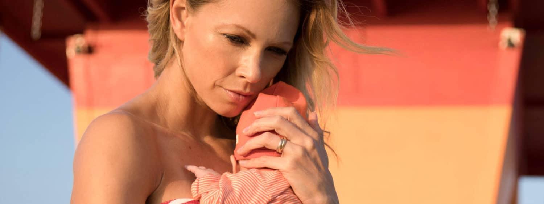 Stimmungsschwankungen in der Schwangerschaft und postnatale Erschöpfung