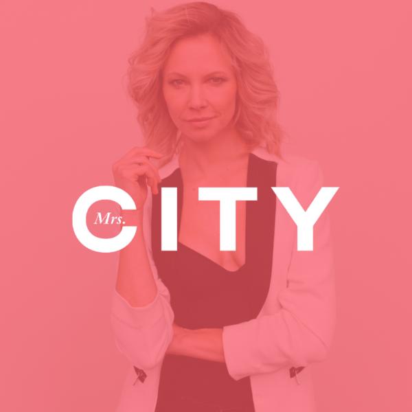 Mrs. City Presse