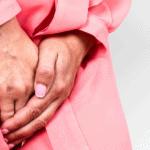 Inkontinenz nach Geburt